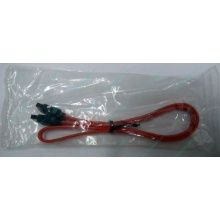 САТА кабель для HDD в Белгороде, SATA шлейф для жёсткого диска (Белгород)