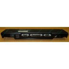 Док-станция FPCPR53BZ CP235056 для Fujitsu-Siemens LifeBook (Белгород)