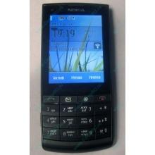 Телефон Nokia X3-02 (на запчасти) - Белгород