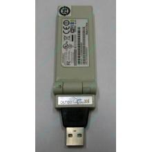 WiFi сетевая карта 3COM 3CRUSB20075 WL-555 внешняя (USB) - Белгород