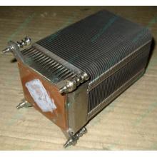 Радиатор HP p/n 433974-001 для ML310 G4 (с тепловыми трубками) 434596-001 SPS-HTSNK (Белгород)