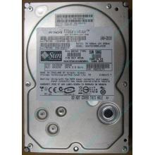 HDD Sun 500G 500Gb в Белгороде, FRU 540-7889-01 в Белгороде, BASE 390-0383-04 в Белгороде, AssyID 0069FMT-1010 в Белгороде, HUA7250SBSUN500G (Белгород)