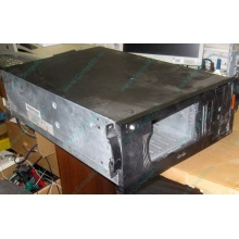 Сервер IBM x225 8649-6AX цена в Белгороде, сервер IBM X-SERIES 225 86496AX купить в Белгороде, IBM eServer xSeries 225 8649-6AX (Белгород)