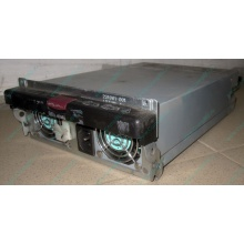 Блок питания HP 216068-002 ESP115 PS-5551-2 (Белгород)
