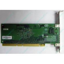 Сетевая карта IBM 31P6309 (31P6319) PCI-X купить Б/У в Белгороде, сетевая карта IBM NetXtreme 1000T 31P6309 (31P6319) цена БУ (Белгород)