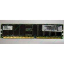 Серверная память 256Mb DDR ECC Hynix pc2100 8EE HMM 311 (Белгород)
