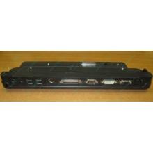 Док-станция FPCPR63B CP248534 для Fujitsu-Siemens LifeBook (Белгород)