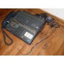 Факс Panasonic с автоответчиком (Белгород)