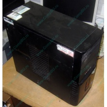 Компьютер Kraftway Credo КС36 (Intel Core 2 Duo E7500 (2x2.93GHz) s.775 /2048Mb /320Gb /ATX 400W /Windows 7 PROFESSIONAL) - Белгород
