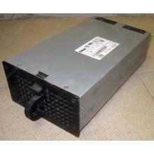 Блок питания Dell NPS-730AB (Белгород)