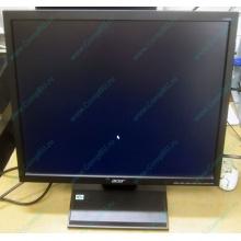 """Монитор 19"""" TFT Acer V193 DObmd в Белгороде, монитор 19"""" ЖК Acer V193 DObmd (Белгород)"""