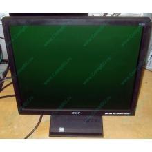 """Монитор 17"""" TFT Acer V173B (Белгород)"""