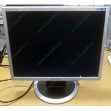 "Монитор 17"" TFT Samsung SyncMaster 740N (Белгород)"