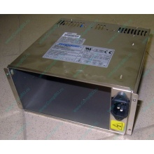 Корзина HP 968767-101 RAM-1331P Б/У для БП 231668-001 (Белгород)
