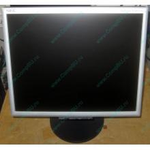 "Монитор 17"" TFT Nec MultiSync LCD1770NX (Белгород)"