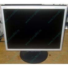 "Монитор 17"" TFT Nec MultiSync LCD 1770NX (Белгород)"