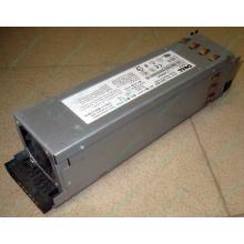 Блок питания Dell 7000814-Y000 700W (Белгород)