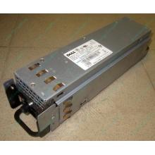 Блок питания Dell NPS-700AB A 700W (Белгород)