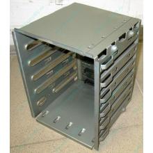 Корзина RID013020 для SCSI HDD с платой BP-9666 (C35-966603-090) - Белгород