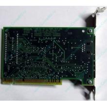 Сетевая карта 3COM 3C905B-TX PCI Parallel Tasking II ASSY 03-0172-100 Rev A (Белгород)