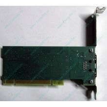 Сетевая карта 3COM 3C905CX-TX-M PCI (Белгород)
