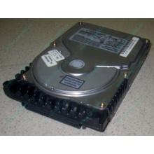 Жесткий диск 18.4Gb Quantum Atlas 10K III U160 SCSI (Белгород)