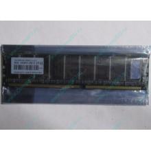 1G DDR266 Transcend 2.5-3-3 (Белгород)