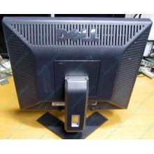"""Монитор 17"""" ЖК Dell E176FPf (Белгород)"""