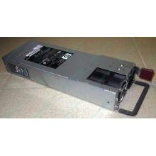 Блок питания HP 367658-501 HSTNS-PL07 (Белгород)