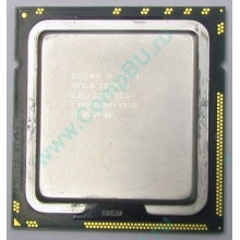 Процессор Intel Core i7-920 SLBEJ stepping D0 s.1366 (Белгород)