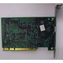 Сетевая карта 3COM 3C905B-TX PCI Parallel Tasking II ASSY 03-0172-110 Rev E (Белгород)