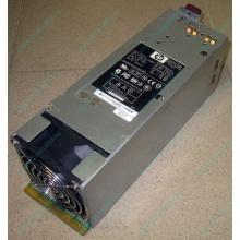 Блок питания HP 345875-001 HSTNS-PL01 PS-3701-1 725W (Белгород)