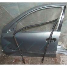 Левая передняя дверь Nissan Almera Classic N16 (Белгород)
