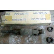 Рулевой кардан 48080-8M100 (Nissan Almera Classic) - Белгород