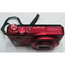 Фотоаппарат Nikon Coolpix S9100 (без зарядного устройства) - Белгород