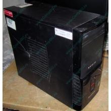 Компьютер Intel Core 2 Quad Q9500 (4x2.83GHz) s.775 /4Gb DDR3 /320Gb /ATX 450W /Windows 7 PRO (Белгород)