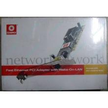 Сетевой адаптер Compex RE100ATX/WOL PCI (Белгород)