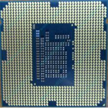Процессор Intel Celeron G1610 (2x2.6GHz /L3 2048kb) SR10K s.1155 (Белгород)