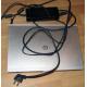 "Ноутбук HP EliteBook 8470P B6Q22EA (Intel Core i7-3520M 2.9Ghz /8Gb /500Gb /Radeon 7570 /15.6"" TFT 1600x900) в Белгороде, купить HP 8470P  (Белгород)"