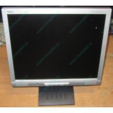 "Монитор 17"" TFT Nec AccuSync LCD72VM (Белгород)"