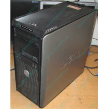 Б/У компьютер Dell Optiplex 780 (Intel Core 2 Quad Q8400 (4x2.66GHz) /4Gb DDR3 /320Gb /ATX 305W /Windows 7 Pro)  (Белгород)