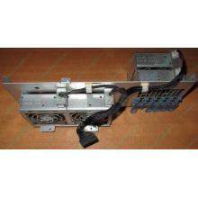Кабель HP 224998-001 для 4 внутренних вентиляторов Proliant ML370 G3/G4 (Белгород)
