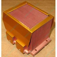 Радиатор HP 344498-001 для ML370 G4 (Белгород)