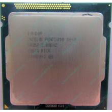 Процессор Intel Pentium G840 (2x2.8GHz) SR05P socket 1155 (Белгород)
