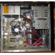 Компьютер Intel Core i3-2120 /Pegatron IPMSB /4Gb DDR3 /320Gb /ATX 300W (Белгород)