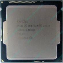 Процессор Intel Pentium G3220 (2x3.0GHz /L3 3072kb) SR1СG s.1150 (Белгород)
