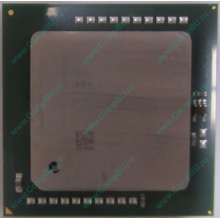 Процессор Intel Xeon 3.6GHz SL7PH socket 604 (Белгород)
