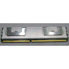 Серверная память 512Mb DDR2 ECC FB Samsung PC2-5300F-555-11-A0 667MHz (Белгород)