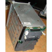 Корзина для SCSI HDD HP 373108-001 359719-001 для HP ML370 G3/G4 (Белгород)