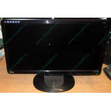 "21.5"" ЖК FullHD монитор Benq G2220HD 1920х1080 (широкоформатный) - Белгород"